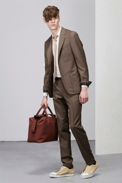 lanvin-2015-spring-summer-pre-collection-9