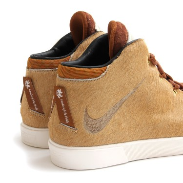 lebron-12-lions-mane-available-02