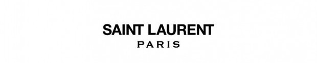 Logo-Saint-Laurent-logo-
