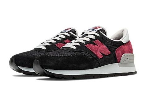 new-balance-made-in-usa-m990cbo-1