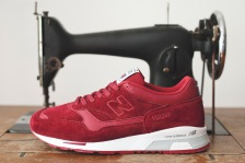 new-balance-spring-summer-2015-made-in-uk-01-1920x1280