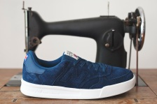 new-balance-spring-summer-2015-made-in-uk-02-1920x1280