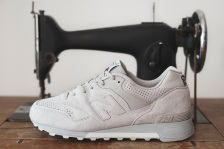 new-balance-spring-summer-2015-made-in-uk-03-1920x1280