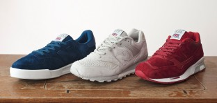 new-balance-spring-summer-2015-made-in-uk-04-1920x1280