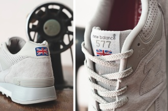 new-balance-spring-summer-2015-made-in-uk-05-1920x1280