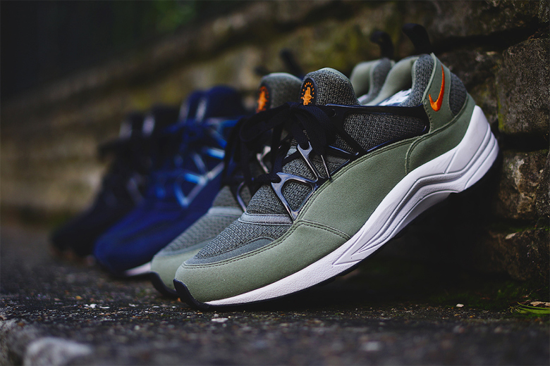 nike-2015-air-huarache-light-preview-1