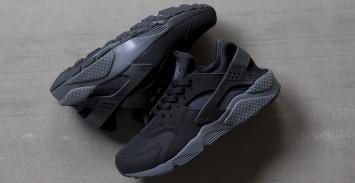 nike-air-huarache-black-dark-grey-1