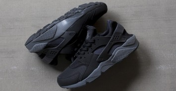 nike-air-huarache-black-dark-grey-1