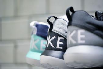 nike-roshe-run-nm-sp-tech-fleece-pack-02