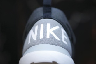 nike-roshe-run-nm-sp-tech-fleece-pack-04