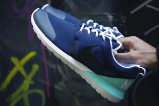nike-roshe-run-nm-sp-tech-fleece-pack-05