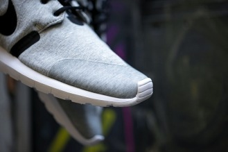 nike-roshe-run-nm-sp-tech-fleece-pack-08