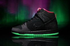 nike-sb-premier-northern-lights-dunk-high-1-1260x840