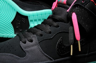 nike-sb-premier-northern-lights-dunk-high-3-1260x840