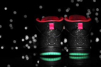 nike-sb-premier-northern-lights-dunk-high-4-1260x840