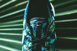 nike-space-blue-pack-7