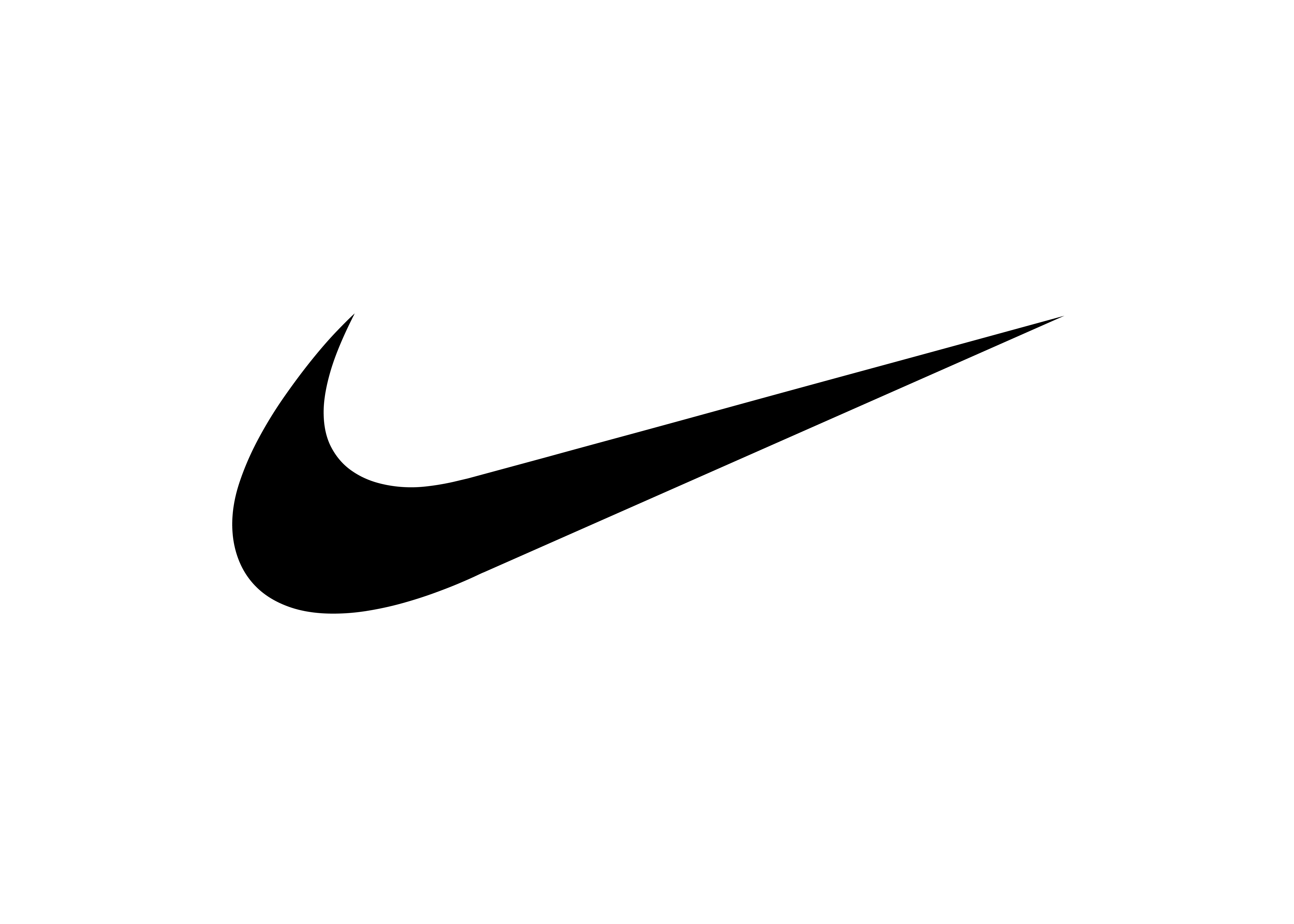 Nike Blazer Mid Metric QS | THE DROP