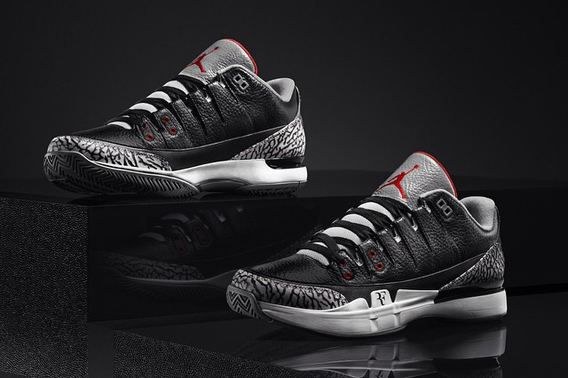 nikecourt-zoom-vapor-aj3-black-cement-01