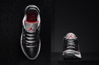 nikecourt-zoom-vapor-aj3-black-cement-02