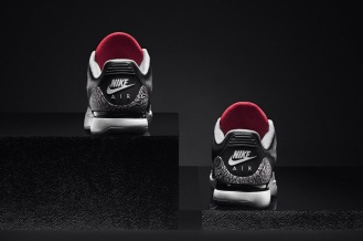 nikecourt-zoom-vapor-aj3-black-cement-03