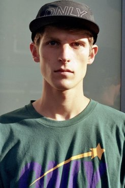 only-ny-2014-fall-winter-editorial-by-street-casuals-10