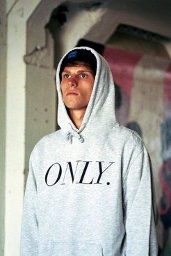 only-ny-2014-fall-winter-editorial-by-street-casuals-11