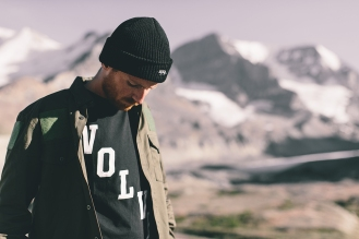 raised-by-wolves-fall-winter-2014-by-trashhand-02
