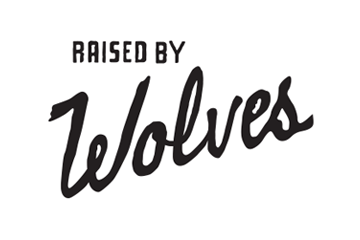 raised-by-wolves-logo