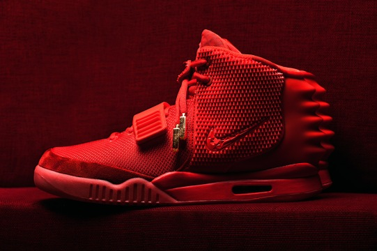 red october 3