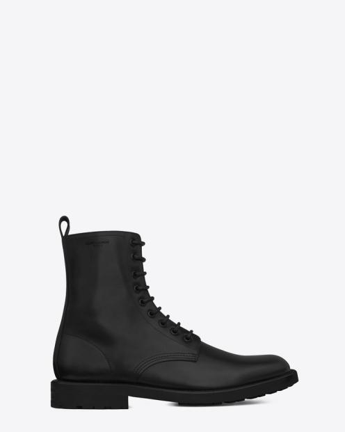 saint laurent classic ranger 25 boot (1)