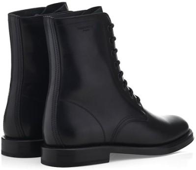 saint laurent classic ranger 25 boot (3)