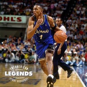sneakercon-legends-penny-3-605x605