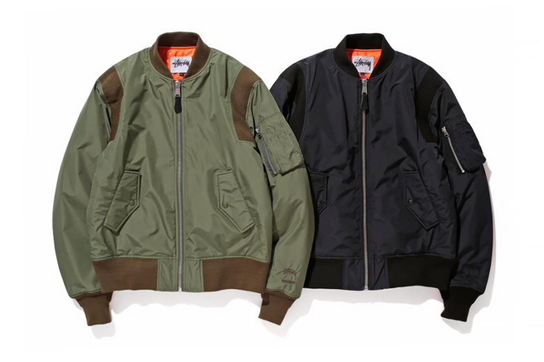 stussy-2014-fall-winter-windstopper-ma-1-1