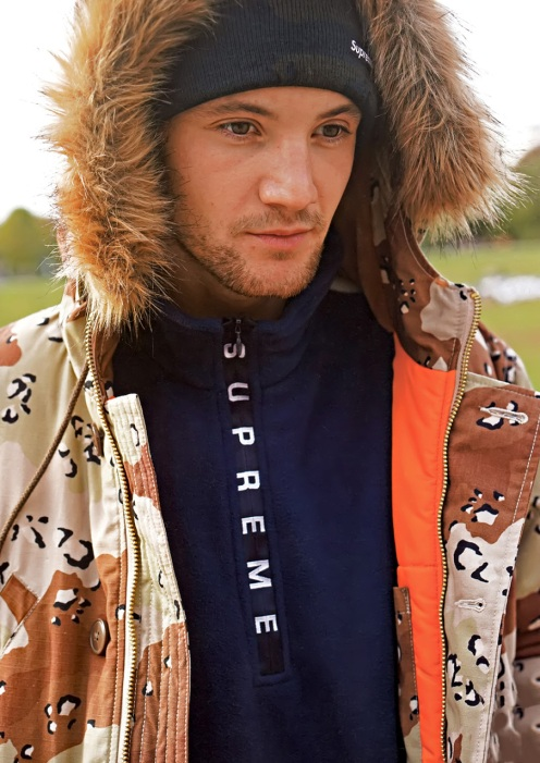 supreme-fall-winter-2014-gosha-rubchinskiy-03-904x1280