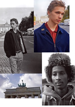 supreme-fall-winter-2014-gosha-rubchinskiy-06-904x1280