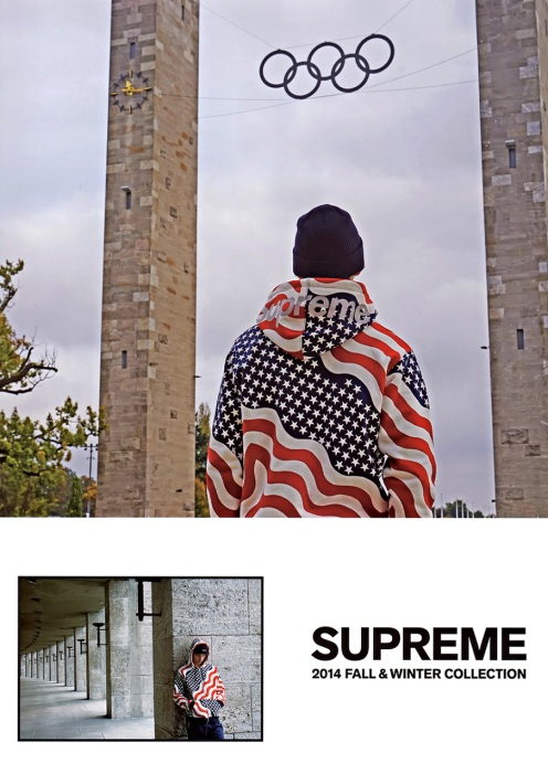 supreme-fall-winter-2014-gosha-rubchinskiy-07-904x1280