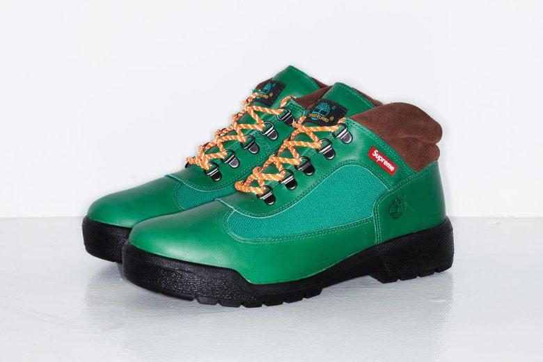 2014 timberland boots