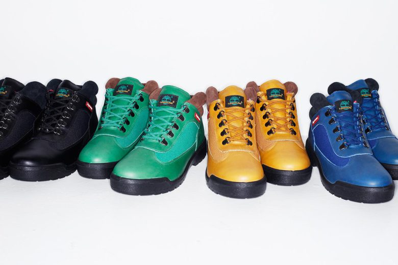 supreme-timberland-2014-fall-winter-field-boot-05