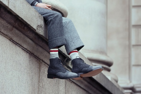 thom-browne-for-mr-porter-2014-capsule-collection-1