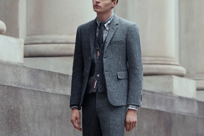 thom-browne-for-mr-porter-2014-capsule-collection-2