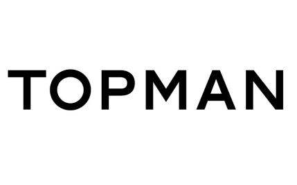 topman-logo-1315050959