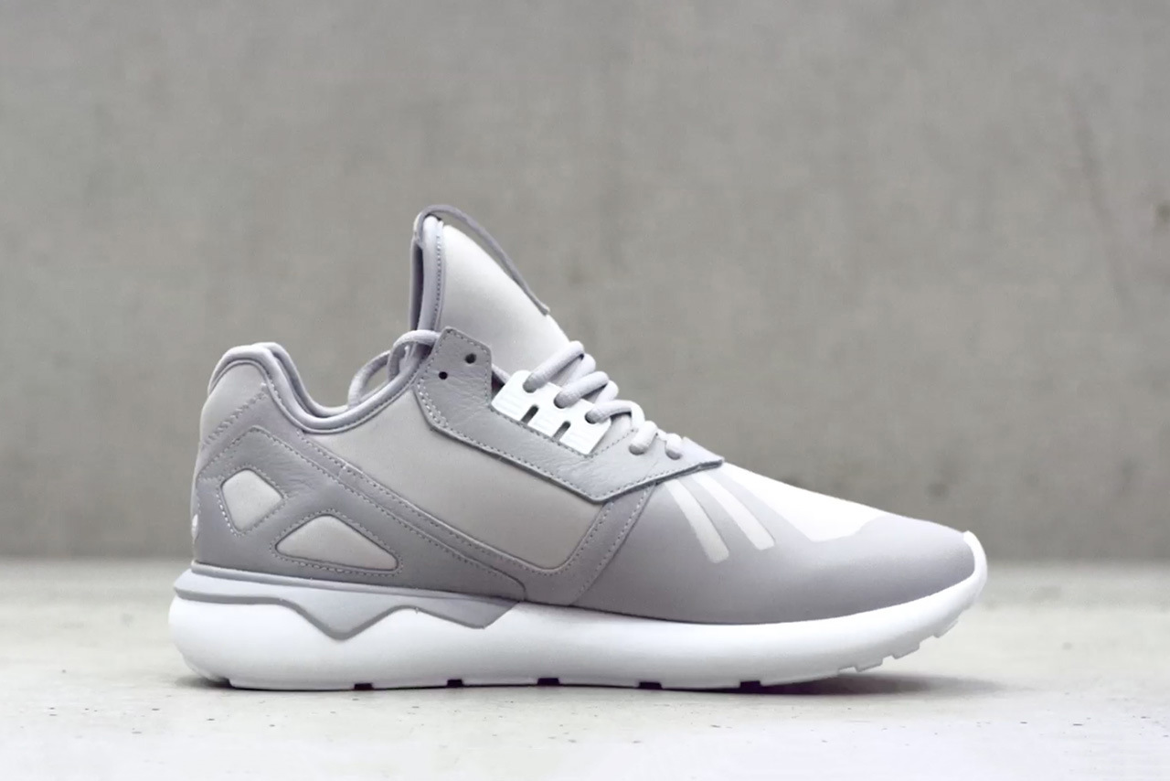preschool adidas tubular instinct Adidas Tubular Runner for sale in Dallas, TX: Buy and Sell