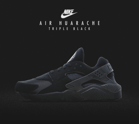 670x600xnike-air-huarache-tb-nh.png.pagespeed.ic.I89OkWlrgn