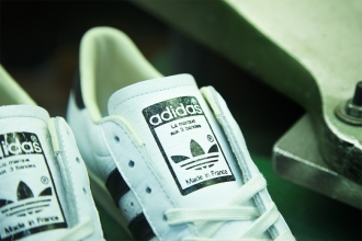 Sneakers, nike, fashion, streetwear, sneakerhead, kicks, kotd, basketball shoes, footwear, adidas, shoes, runners, style, street style, adidas originals, mens fashion, leather, kicks of the day, trainers, adidas consortium, white sneakers, casuals, adidas originals consortium superstar made in france, adidas originals consortium, adidas superstar made in france, adidas made in france, adidas consortium superstar, adidas superstar, Ateliers Heschung, craftsmanship, consortium superstar made in france, adidas superstar consortium, adidas shell toe, adidas stripes, white shoes, made in france, made in france superstar adidas, consortium made in france, adidas originals made in france