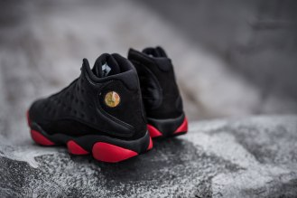Air Jordan, Air Jordan 13 Black Red, Air Jordan 13 Retro Black Gym Red, Air Jordan 13 Retro Black Red, Air Jordan Retro 13, Air Jordan Retro Xiii, Air Jordan Xiii, Airjordan, Aj13, Basketball, Basketball Shoes, Black And Red, Black Gym Red 13s, December 13, Fashion, Footwear, High Snobiety, Hypebeast, Jordan, Jordan 13 Black Gym Red, Jordan 13 Retro, Jordan 13s, Jordans, Michael Jordan, Packer Shoes, Shoes, Sneakerheads, Sneakers, Streetstyle, Streetwear, Style, Xiii