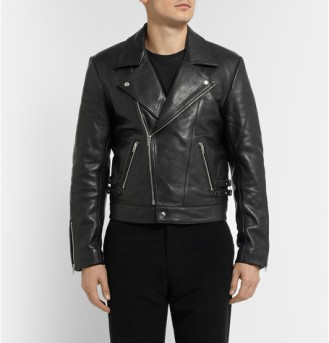 alexander mcqueen, alexander mcqueen 2014, alexander mcqueen biker jacket, alexander mcqueen mcq, alexander mcqueen mcq 2014, biker jacket, biker jackets, black biker jacket, black leather, black leather jacket, british, brittain, butter soft leather, classic, england, fall fashion, fall jacket, fall winter 2014, fashion, high fashion, leather biker jacket, leather black biker jacket, leather jacket, leather moto jacket, london, mcq alexander mcqueen, mcq alexander mcqueen 2014, mcq alexander mcqueen biker jacket, mcq alexander mcqueen leather biker jacket, mcq alexander mcqueen leather jacket, mcq biker jacket, mcq leather biker jacket, mcqueen biker jacket, mcqueen mcq biker jacket, men's, mens biker jacket, mens fashion, mens leather biker jacket, mens leather jacket, mens style, menswear, modern fashion, motorcycle jacket, mr porter, orange jacket liner, orange liner, silver hardware, street fashion, street snaps, street style, style, timeless fashion, uk