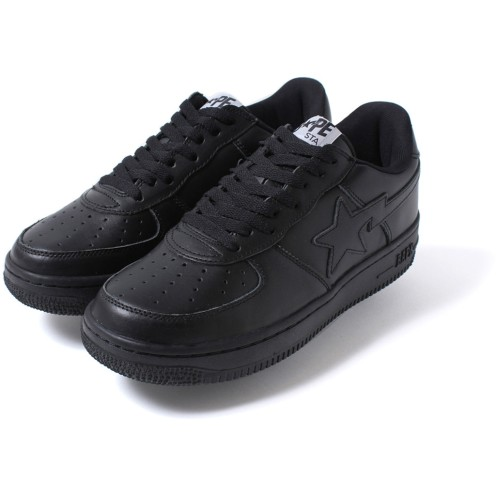 A Bathing Ape, A Bathing Ape Bapesta, A Bathing Ape Leather Bapesta White, A Bathing Ape Sneakers, Air Force One, All White Bapesta, Bape, Bape Bapesta, Bape Hoodie, Bape Sneakers, Bape Us, Bapes, Bapesta, Bapesta Black, Bapesta Star, Black Bapesta, Cara Bape, Cara Delevigne, Casuals, Fashion, Footwear, Fuccboi, Japan, Japanese, Japanese Streetwear, Kicks, Kotd, Leather Bapesta, Low Top, Mens Fashion, Nigo, Nike, Online, Sneakerhead, Sneakers, Street Fashion, Street Style, Streetwear, Style Swag, Trainers, Very Rare, White Bapesta
