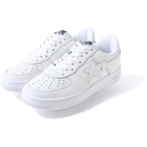 Kotd Nike Shoes