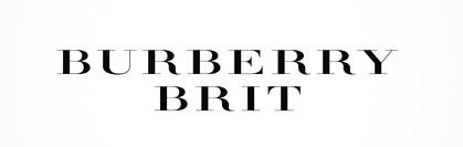 burb brit