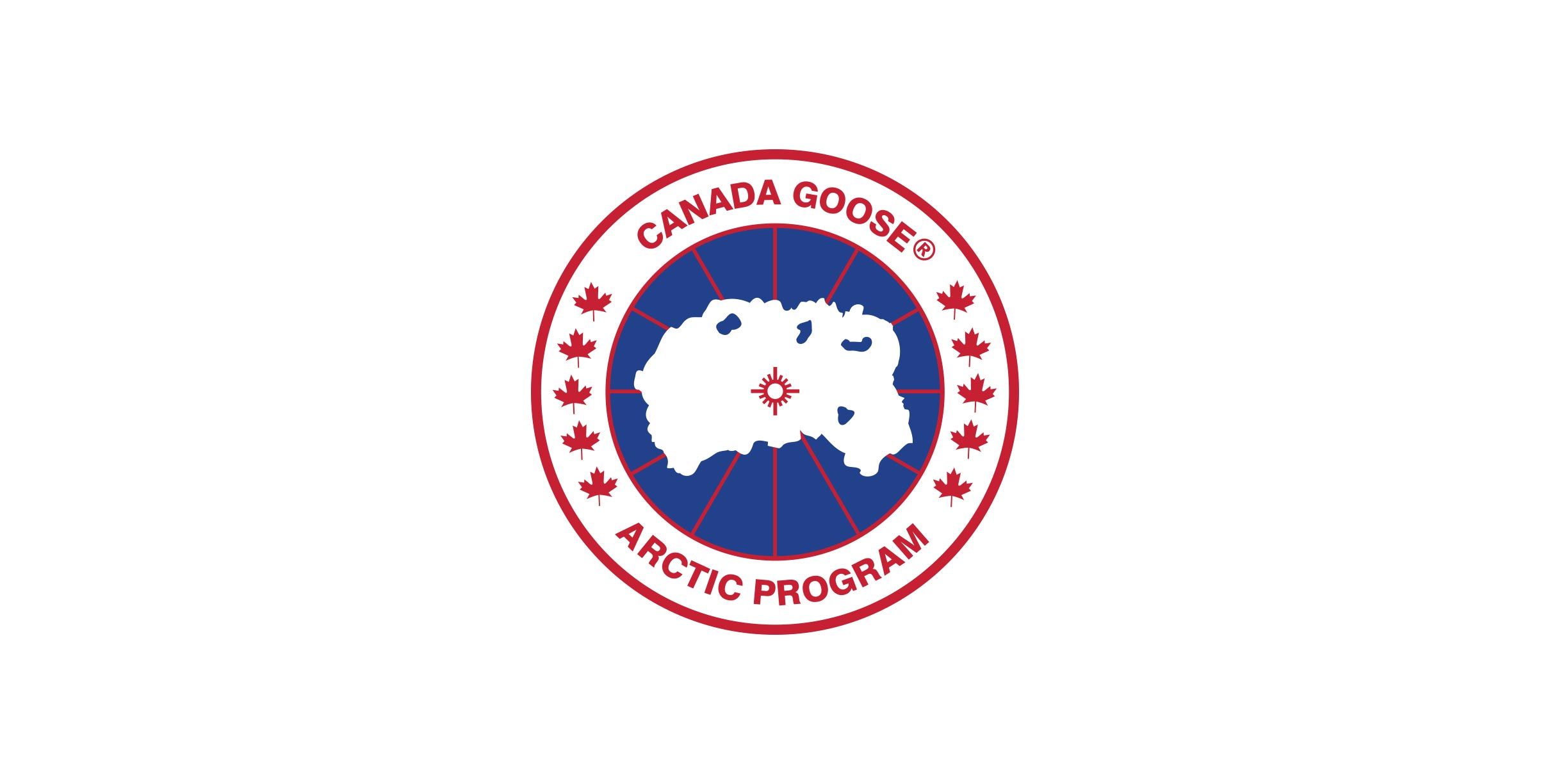 Canada Goose coats replica authentic - Drake's OVO x Canada Goose 2014 Holiday Collection | THE DROP